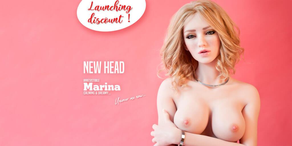 Launching discount