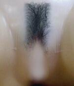 images, poils pubiens de nos poupees en silicone
